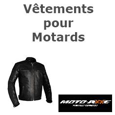 Accessoire moto pontault